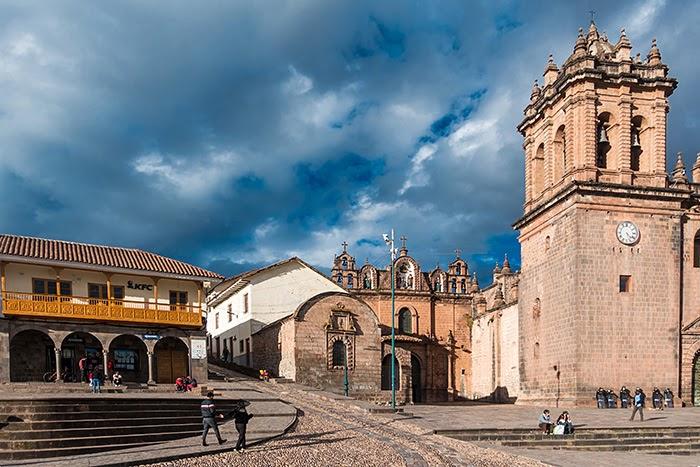 Cusco08.jpg