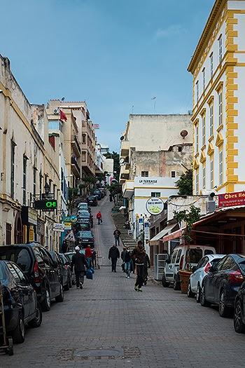 Tangier15.jpg