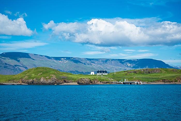 Reykjavík14.jpg