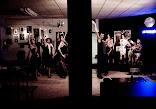 21 junio autoestima Flamenca_151S_Scamardi_tangos2012.jpg