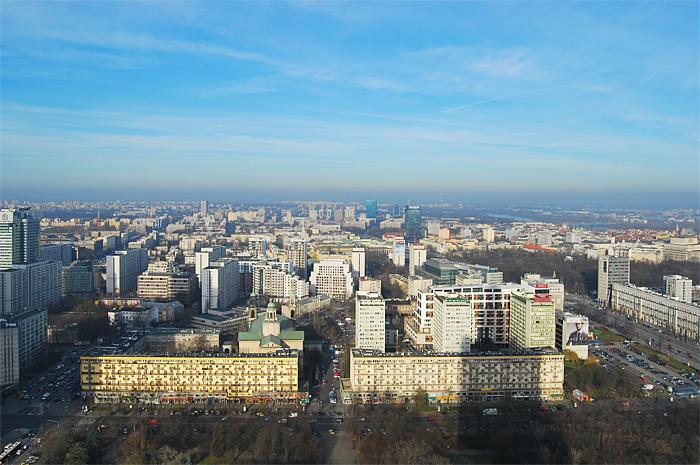 Varsovia17.JPG