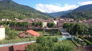view over Sospel