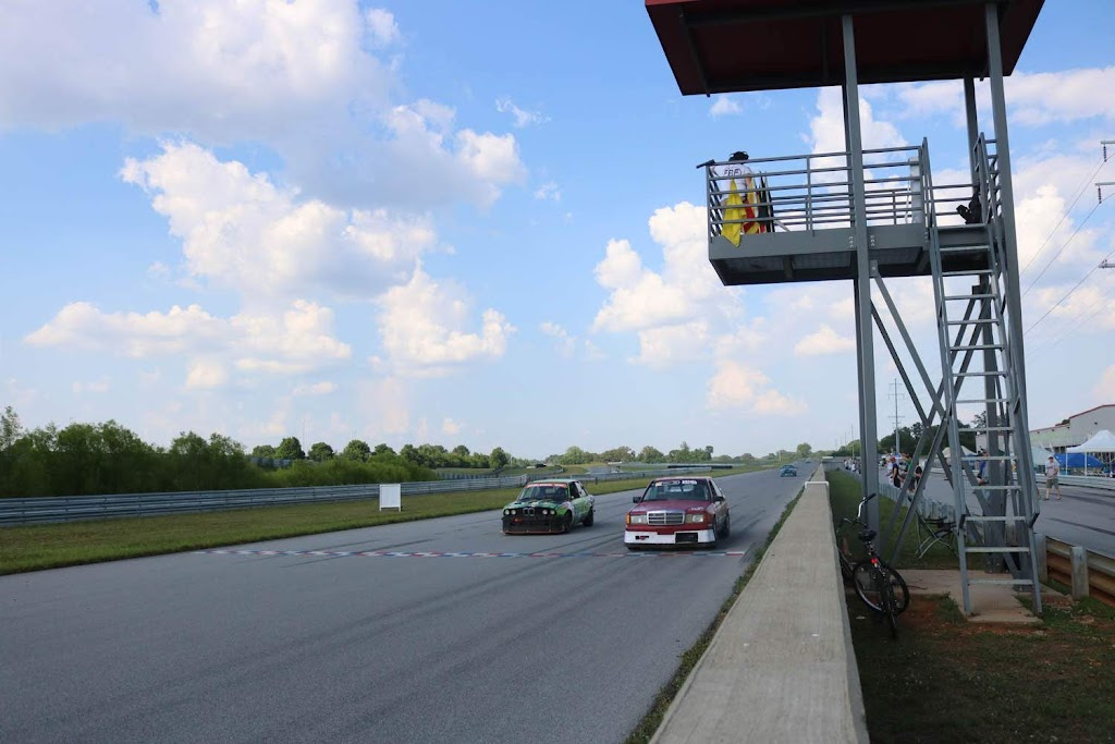 RVA Graphics & Wraps 2018 National Championship at NCM Motorsports Park Finish Line Photo Album - IMG_0080.jpg