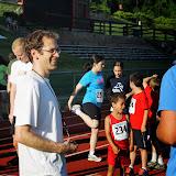 June 12 - 2013 Princeton Community Mile - IMG_3756.JPG