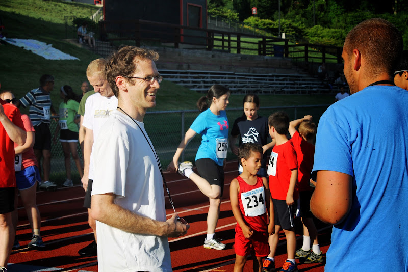 June 12 - 2013 Princeton Community Mile - IMG_3756.JPG