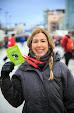 Iditarod2015_0096.JPG