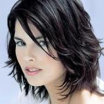 short layered bob hairstyles trends 2016