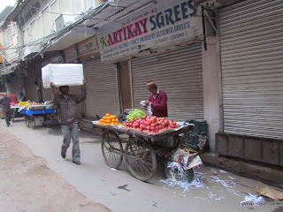 0460Old Delhi Tour