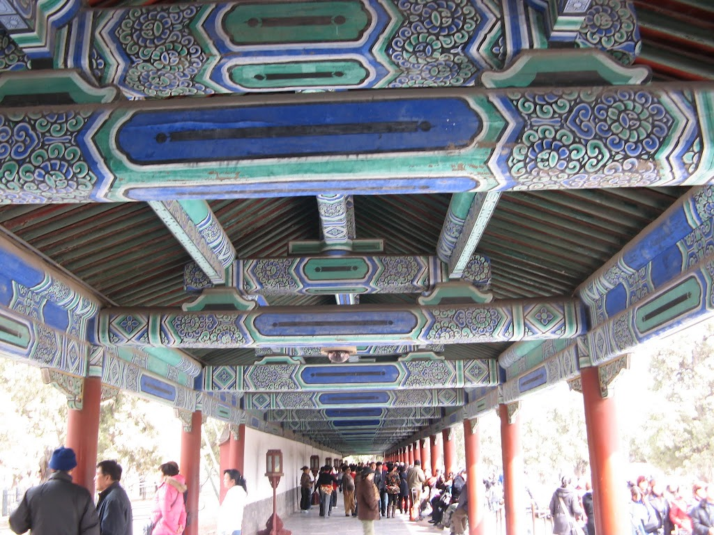 0590The Temple of Heaven