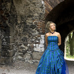 Isla (Syntia) dress-4.jpg