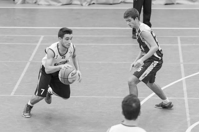 Cadete Mas 2014/15 - cadetes_montrove_basquet_03.jpg