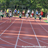 All-Comer Track meet - June 29, 2016 - photos by Ruben Rivera - IMG_0300.jpg