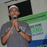 Buka Bersama Alumni RGI-APU - IMG_0037.JPG
