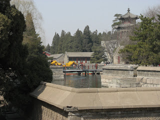 4500The Summer Palace