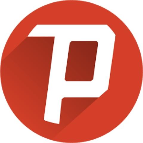 blogger-image-7830241 Download Psiphon Pro v145 Cracked APK Technology
