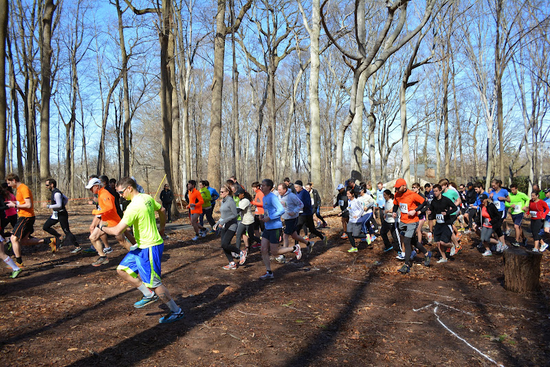 Institute Woods 6K - April 5 - second set - DSC_0020.JPG
