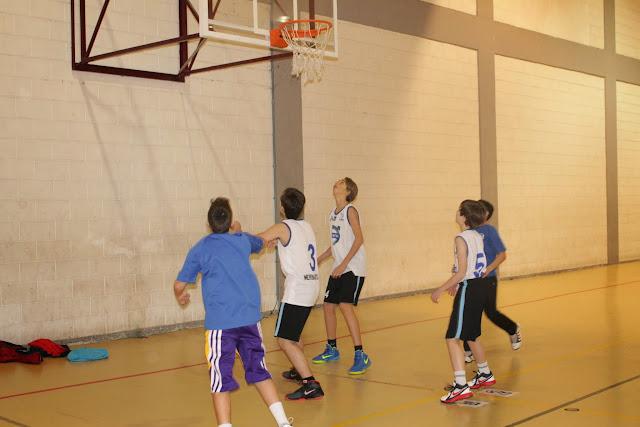 3x3 Los reyes del basket Mini e infantil - IMG_6439.JPG