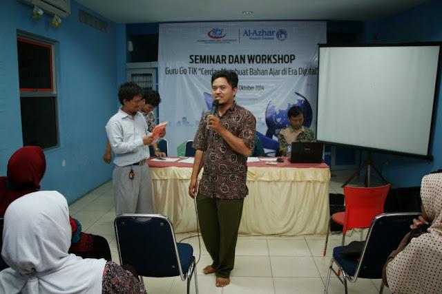 Seminar GOTIK - _MG_0739.JPG