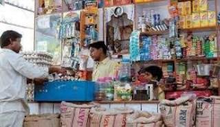 India's Food