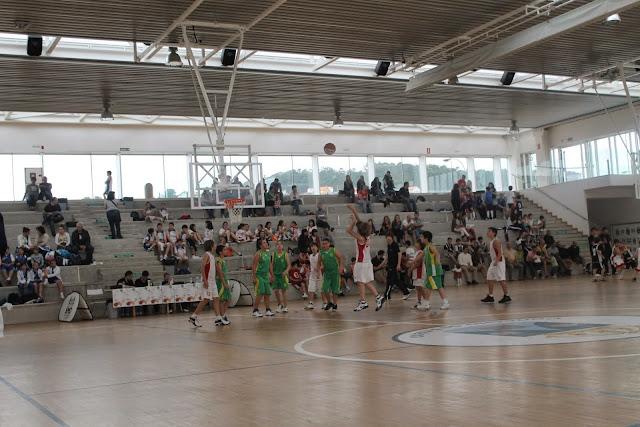 Torneo Consorcio das Mariñas 2012 - IMG_7149.JPG