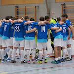 2016-04-17_Floorball_Sueddeutsches_Final4_0093.jpg