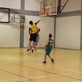3x3 Los reyes del basket Senior - IMG_6676.JPG