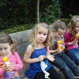 Kinderuitje 2013 - kinderuitje201300124.jpg