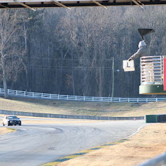 2018 Road Atlanta 14-Hour - IMG_0439.jpg