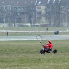 0096_Tempelhof.jpg