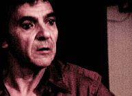 destilo flamenco 28_45S_Scamardi_Bulerias2012.jpg