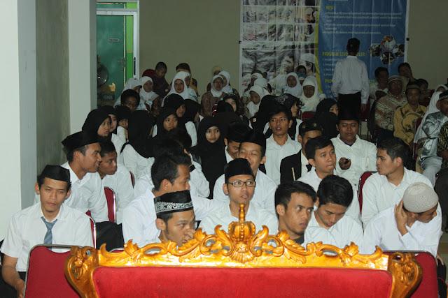 Wisuda dan Gemilang Expo 2011 - IMG_1927.JPG
