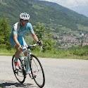 3rd - How far is the top - Col du Barioz_Gareth Quinn.jpg