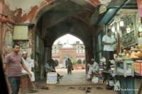 Old Delhi http://indiafoodtour.com  http://foodtourindelhi.com