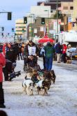 Iditarod2015_0233.JPG