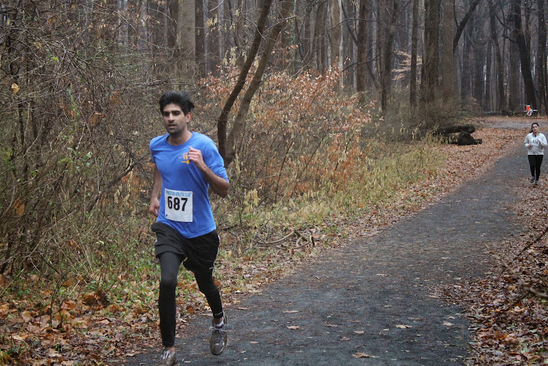 2014 IAS Woods Winter 6K Run - IMG_6166.JPG