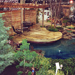 images-Decks Patios and Paths-waterfalls_b33.jpg