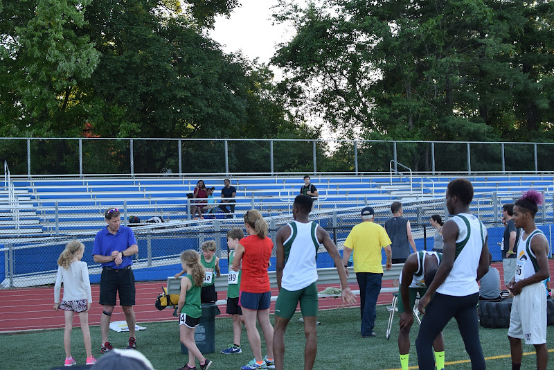 All-Comer Track and Field - June 29, 2016 - DSC_0519.JPG