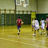 Alevín Mas 2011/12 - IMG_0295.JPG