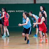 Senior Fem 2014/15 - 1oleiros.JPG
