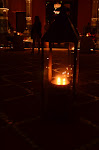 Marrakech par le magicien mentaliste Xavier Nicolas Avril 2012 (656).JPG