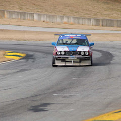 2018 Road Atlanta 14-Hour - IMG_0380.jpg