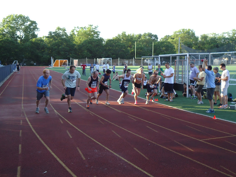 June 27 All-Comer Track at Princeton High School - DSC00117.JPG