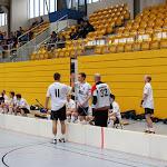 2016-04-17_Floorball_Sueddeutsches_Final4_0120.jpg