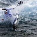 White Water Slalom_Max Black.jpg