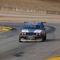 2018 Road Atlanta 14-Hour - IMG_0381.jpg
