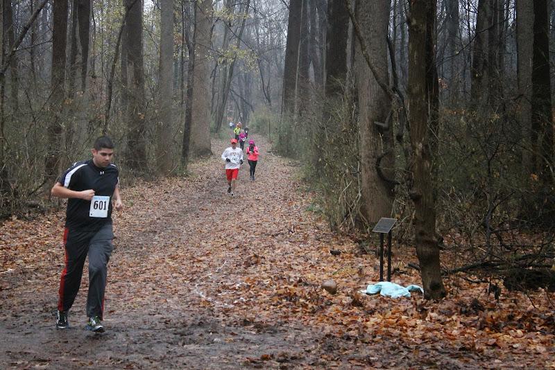 2014 IAS Woods Winter 6K Run - IMG_6083.JPG