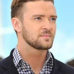 how to cut a mens undercut hairstyle 2016