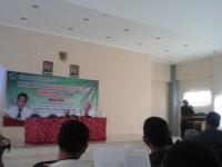 Seminar Nasional Pendidikan Islam CONSIST 2016