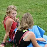 BVA / VWK kamp 2012 - kamp201200171.jpg