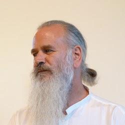 Master-Sirio-Ji-USA-2015-spiritual-meditation-retreat-3-Driggs-Idaho-091.JPG